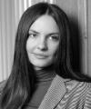 Maria Ciornenchi