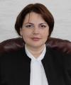 Angela Motuzoc