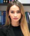Cristina Pîrțac