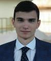 Constantin Crețu